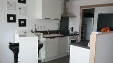 Location Maison Soyons (07130)