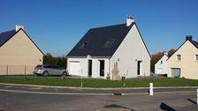 Location Maison Boult (70190)