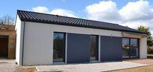Location Maison 81 m² à Blanquefort 1 200 ¤ CC /mois 1200 Blanquefort (33290)