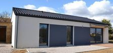 Maison Blanquefort (33290)
