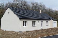 Location Maison Nandax (42720)