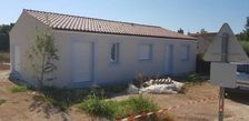 Location Maison à Noailly 669 ¤ CC /mois 669 Noailly (42640)