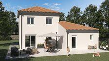 Vente Maison Savigneux (42600)
