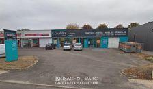 Location Commerce divers 110 m² à Quetigny 10 ¤ CC /mois 10