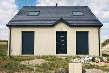 Location Maison Agencourt (21700)