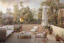 Vente Appartement neuf 82 m² à Gresy sur Aix 370 000 ¤ 370000 Grésy-sur-Aix (73100)