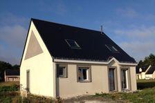 Location Maison à Genlis 750 ¤ CC /mois 750 Genlis (21110)