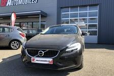 Volvo V40 D2 120CH MOMENTUM GEARTRONIC 2018 occasion Aucamville 31140