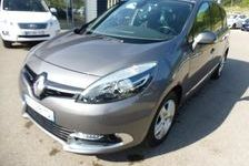 Renault Grand Scénic II 1.5 dCi 110ch Business EDC 7 places 2015 2015 occasion Beaucaire 30300