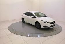 Opel Astra 1.0 Turbo 105ch ECOTEC Edition 120 ans Euro6d-T 2019 occasion Cholet 49300
