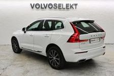 XC60 T8 Twin Engine 303 + 87ch Inscription Luxe Geartronic 2019 occasion 91200 Athis-Mons