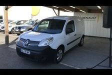 Renault Kangoo Express 1.5 dCi 90ch energy Extra R-Link Euro6 2018 occasion Sequedin 59320