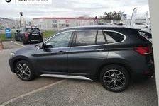 BMW X1 38499 68390 Sausheim