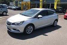Opel Astra 20490 44700 Orvault