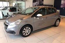 Peugeot 208 12490 17000 Saint-Nazaire