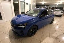 Opel Corsa 1.2 Turbo 100ch GS Line 2020 occasion Orvault 44700