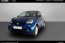 Smart ForFour 71ch passion 2019 occasion Orvault 44700