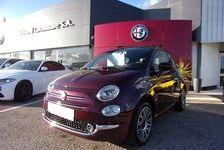 FIAT 500 1.2 8V 69CH ECO PACK  STAR 11500 13200 Arles