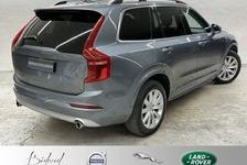 XC90 D5 AWD 225ch Momentum Geartronic 7 places 2015 occasion 91200 Athis-Mons