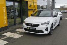 Opel Astra Corsa GS-Line 5 Portes 1.2 Turbo 130ch (BVA8) (2020A) 2019 occasion Bressuire 79300