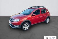 Dacia Sandero 8990 27400 Louviers