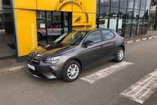 Opel Corsa 1.2 75ch Edition Business 2020 occasion Laval 53000