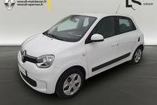 Renault Twingo 11490 28130 Maintenon