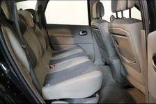 Peugeot 206 5490 29490 Guipavas