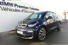 BMW i3 40499 68390 Sausheim