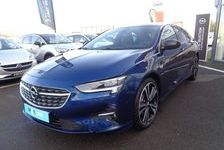 Opel Insignia 2.0 D 174ch GS Line Pack BVA8 2020 occasion Angers 49000