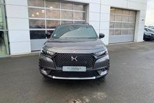 DS3 BlueHDi 180ch Performance Line + Automatique 2020 occasion 28630 Nogent-le-Phaye