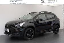 Peugeot 2008 21990 67500 Haguenau