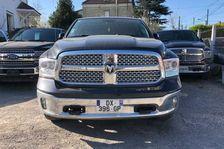 Dodge RAM LAIE 2015 occasion Cormeilles-en-Parisis 95240