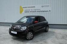Renault Twingo 13490 28130 Maintenon