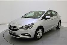 Opel Astra 17200 49000 Saint-Nazaire