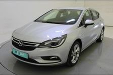 Opel Astra 1.0 Turbo 105ch ECOTEC Innovation 2019 occasion Redon 35600