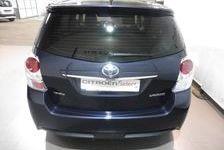 Toyota Verso 11900 24750 Trélissac