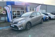 Toyota Verso 11299 57100 Thionville