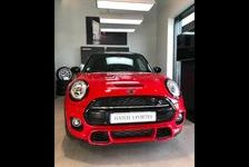 Cooper S 178ch John Works 2020 occasion 59210 Coudekerque-Branche