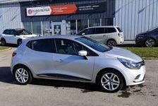 Clio IV 1.5 DCI 75CH ENERGY ZEN 5P 2018 occasion 50720 Barenton