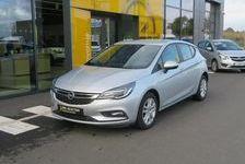 Opel Astra 15990 35760 Saint-Nazaire