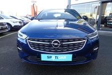 Insignia 2.0 D 174ch GS Line Pack BVA8 2020 occasion 49000 Angers