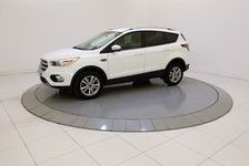 Ford Kuga 1.5 TDCi 120ch Stop&Start Trend 4x2 2017 occasion Cholet 49300