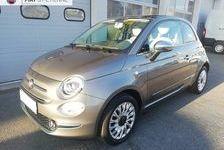 Fiat 500 10499 42000 Saint-Étienne