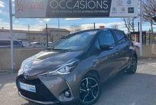 Toyota Yaris 13990 13300 Salon-de-Provence