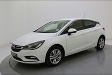 Opel Astra 17600 49000 Saint-Nazaire