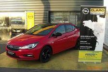 Opel Astra 20990 85000 Bressuire