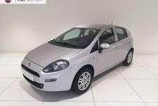 Fiat Punto 8499 90000 Belfort