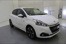 Peugeot 208 22310 17000 Guérande