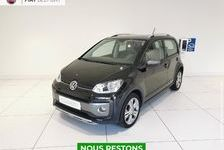 Divers 1.0 90ch BlueMotion Technology 5p 2018 occasion 90000 Belfort